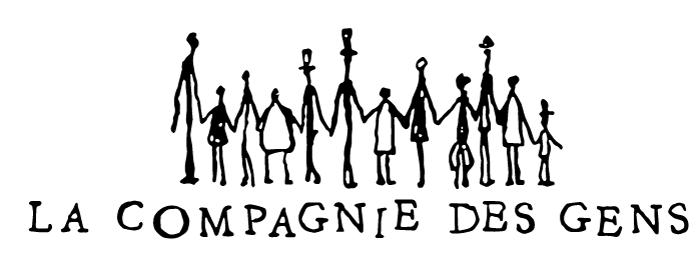 La Compagnie Des Gens