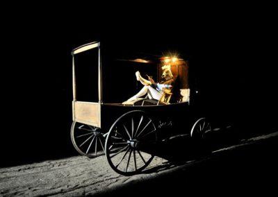 A_quoi_revent_les_chevaux_la_nuit3