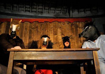 A_quoi_revent_les_chevaux_la_nuit6